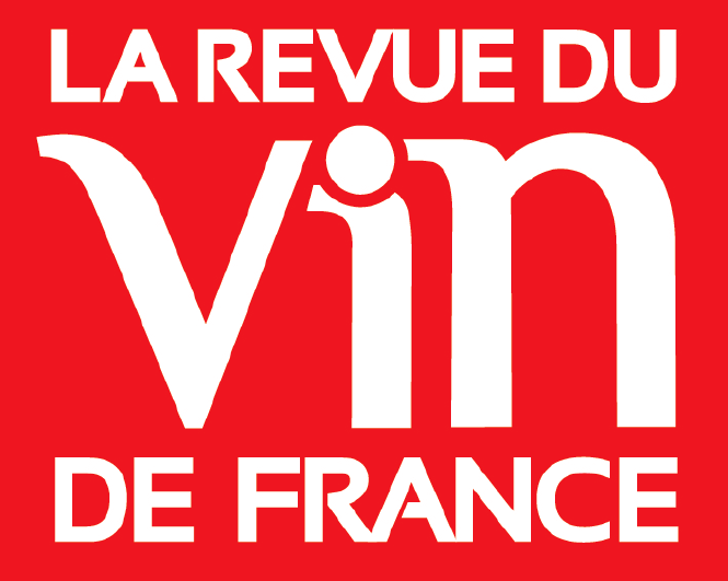 Guide RVF 2018